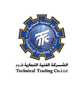 Technical Trading Co. LLC