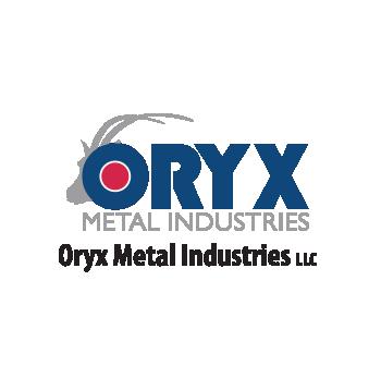 Oryx Metal Industries LLC